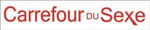 Logo-Carrefour-du-sexe