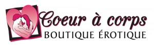 Logo_coeuracorps