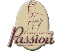 Passion_select