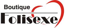 foliosexe-logo-001