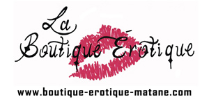 laboutique_matante