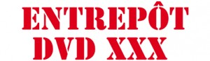 Entrepot du DVD XXX