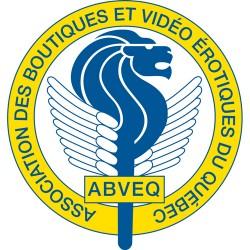 logo ABVEQ