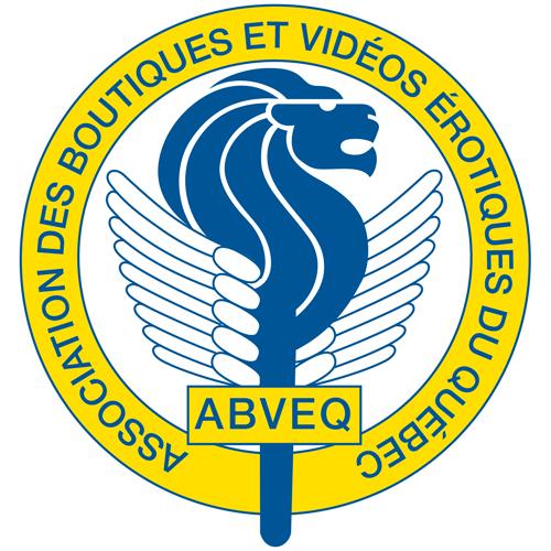 Association des Boutiques et Vidéo Érotiques du Québec