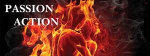 logo_passion_action