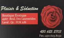 logo_plaisiretSeduction